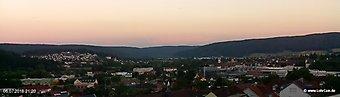 lohr-webcam-06-07-2018-21:20