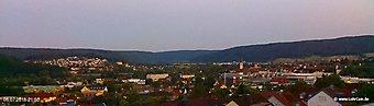 lohr-webcam-06-07-2018-21:50