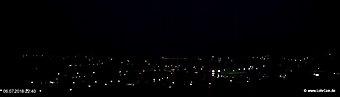 lohr-webcam-06-07-2018-22:40