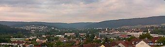 lohr-webcam-07-07-2018-05:50