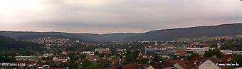 lohr-webcam-07-07-2018-07:20