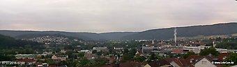 lohr-webcam-07-07-2018-07:50