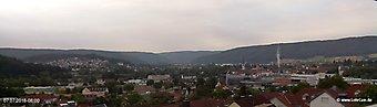 lohr-webcam-07-07-2018-08:00