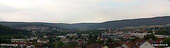 lohr-webcam-07-07-2018-08:20
