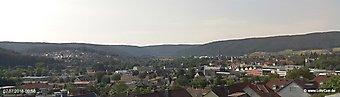 lohr-webcam-07-07-2018-09:50