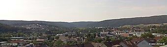 lohr-webcam-07-07-2018-10:30