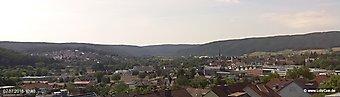 lohr-webcam-07-07-2018-10:40