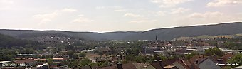 lohr-webcam-07-07-2018-11:50