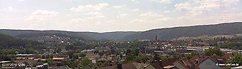 lohr-webcam-07-07-2018-12:00