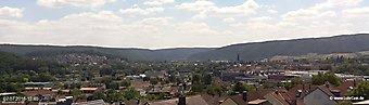 lohr-webcam-07-07-2018-13:40
