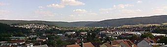 lohr-webcam-07-07-2018-17:30