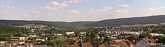 lohr-webcam-07-07-2018-17:40