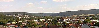 lohr-webcam-07-07-2018-17:50