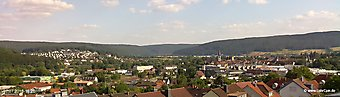 lohr-webcam-07-07-2018-18:20