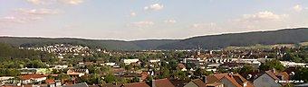 lohr-webcam-07-07-2018-18:30