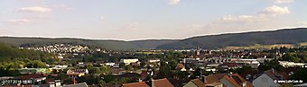 lohr-webcam-07-07-2018-18:40