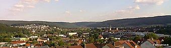 lohr-webcam-07-07-2018-18:50