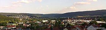 lohr-webcam-07-07-2018-19:00