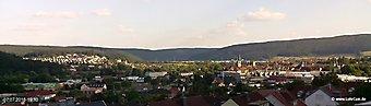 lohr-webcam-07-07-2018-19:10