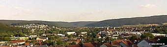 lohr-webcam-07-07-2018-19:30