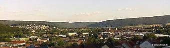 lohr-webcam-07-07-2018-19:40