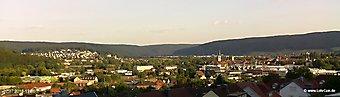 lohr-webcam-07-07-2018-19:50
