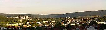 lohr-webcam-07-07-2018-20:10