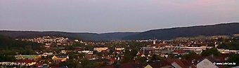 lohr-webcam-07-07-2018-21:50