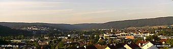 lohr-webcam-08-07-2018-06:30