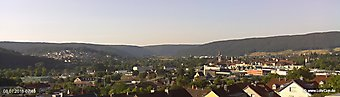 lohr-webcam-08-07-2018-07:40