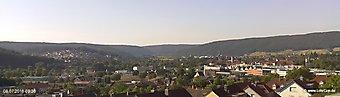 lohr-webcam-08-07-2018-08:30