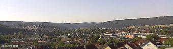lohr-webcam-08-07-2018-08:40