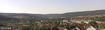 lohr-webcam-08-07-2018-09:00