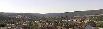 lohr-webcam-08-07-2018-10:20