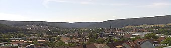 lohr-webcam-08-07-2018-11:20