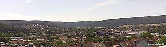 lohr-webcam-08-07-2018-11:40