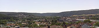 lohr-webcam-08-07-2018-12:40