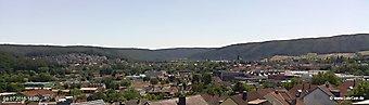 lohr-webcam-08-07-2018-14:00