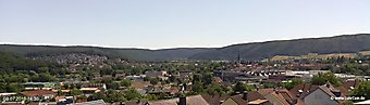 lohr-webcam-08-07-2018-14:30
