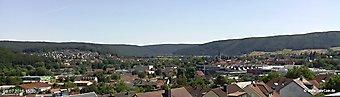lohr-webcam-08-07-2018-15:30