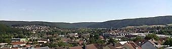 lohr-webcam-08-07-2018-16:10