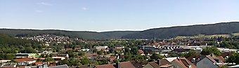 lohr-webcam-08-07-2018-16:40