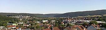lohr-webcam-08-07-2018-18:20