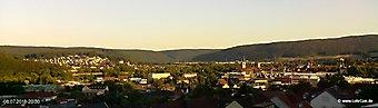 lohr-webcam-08-07-2018-20:30
