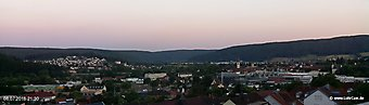 lohr-webcam-08-07-2018-21:30