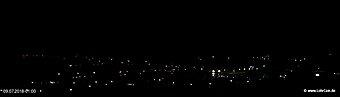 lohr-webcam-09-07-2018-01:00