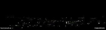 lohr-webcam-09-07-2018-01:40