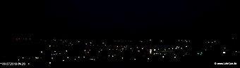 lohr-webcam-09-07-2018-04:20