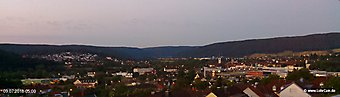 lohr-webcam-09-07-2018-05:00