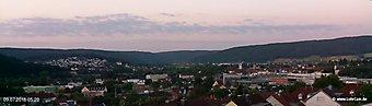 lohr-webcam-09-07-2018-05:20